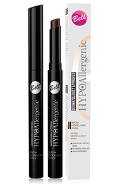BELL HYPOALLERGENIC BROW MODELLING STICK