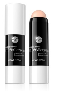 BELL HYPOALLERGENIC MAKE-UP PRIMER / BASE STICK