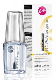 BELL  HYPOALLERGENIC NAIL CONDITIONER