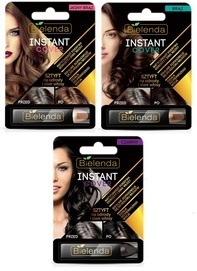 BIELENDA INSTANT COVER INSTANT ROOT AND GREY HAIR CONCEALER IN STICK