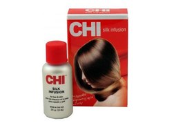 BIOSILK CHI SILK INFUSION HAIR SILK CONDITIONER 15ml