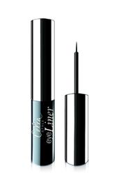 CELIA STYLE EYELINER LIQUID LINER WITH BRUSH BLACK