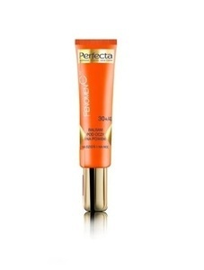 DAX COSMETICS PERFECTA FENOMEN C EYE AND EYELID CREAM BALM BRIGHTENES