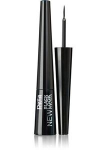 DELIA COSMETICS NEW LOOK EYELINER