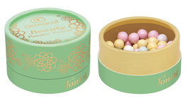 DERMACOL BEAUTY POWDER PEARLS EVEN & BRIGHT FACE TONING