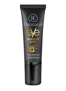 DERMACOL EYE SHADOW BASE LONG-LASTING