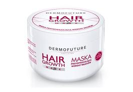 DERMOFUTURE HAIR GRO