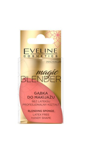 EVELINE COSMETICS MAGIC BLENDER MAKE-UP BLENDING SPONGE