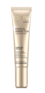 EVELINE COSMETICS MAGICAL PERFECTION ANTI-FATIGUE EYE CONCEALER