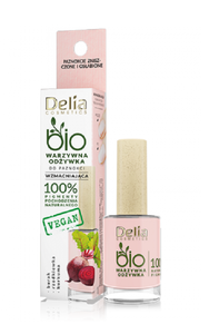 EVELINE COSMETICS NAIL THERAPY NAIL CEMENT NAIL CONDITIONER & BASE COAT RECONSTRUCTING & FILLING FOR NAILS