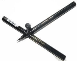 EVELINE COSMETICS PROFESSIONAL ART MAKE-UP EYE LINER MARKER WODOODPORNY