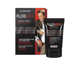 FLOSLEK FLOSMEN REVI