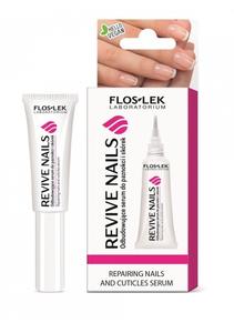 FLOSLEK REVIVE NAILS