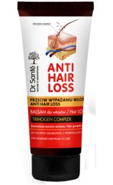 GREEN PHARMACY DR. SANTE ANTI HAIR LOSS BALM CONDITIONER STIMULATES HAIR GROWTH