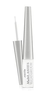JOANNA MULTI LASHES EYELASH ENHANCING SERUM