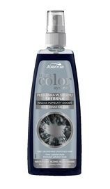 JOANNA ULTRA COLOR SYSTEM HAIR RINSE SILVER SPRAY