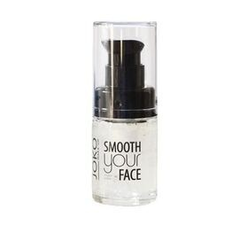 JOKO SMOOTH YOUR FACE MAKE-UP BASE