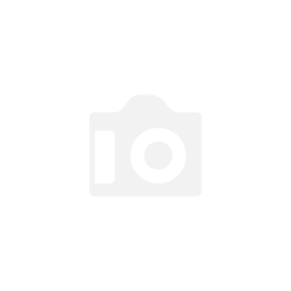 L`BIOTICA LBIOTICA COCONUT HAIR MASK INTENSE REPAIR MASK WRAP CAP