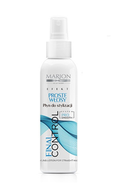 MARION FINAL CONTROL STYLING LOTION FOR STRIGHT HAIR