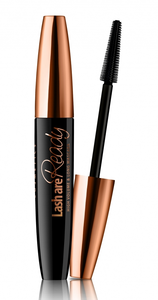 REVERS COSMETICS LASH ARE READY HIGH VOLUME & LONG MASCARA BLACK