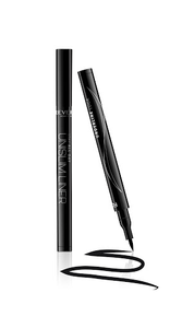 REVERS COSMETICS STAY ALL DAY UNISLIM LINER UNDERLINE LOOK EYELINER BLACK