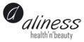 MedicaLine Aliness