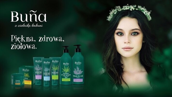 Buna Cosmetics