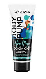 SORAYA BODY PUMP HEALTHY MODELING BODY SERUM