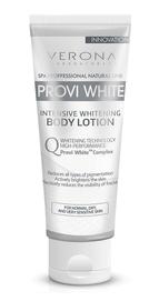 VERONA INGRID PROVI WHITE INTENSIVE WHITENING BODY LOTION