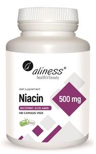 MEDICALINE ALINESS N