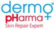 Dermo pHarma+