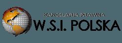 WSI Polska
