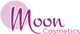 Registration - Moon Cosmetics